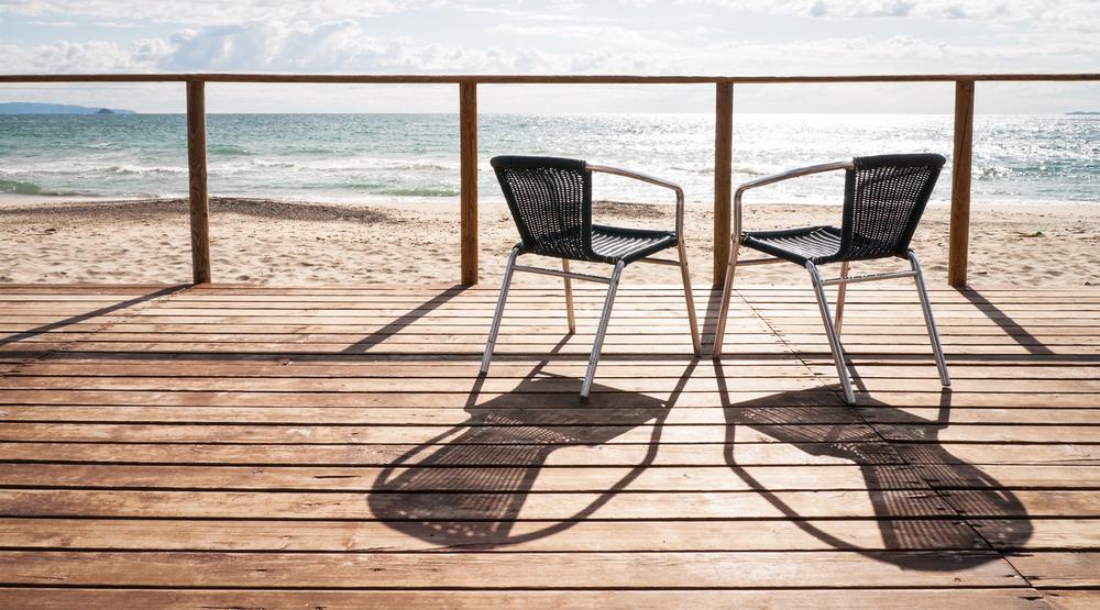 Laws for buidling a deck in brisbane find a builder for Findabuilder